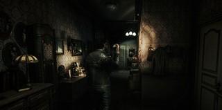 Song of Horror Трейнер [+7] latest