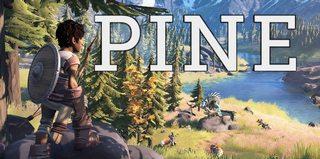 Трейнер на Pine