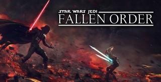 Чит трейнер на Star Wars Jedi Fallen Order