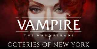 Чит трейнер на Vampire The Masquerade - Coteries of New York