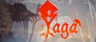 Чит трейнер на Yaga