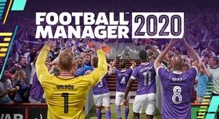 Чит трейнер на Football Manager 2020