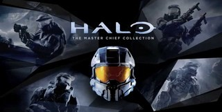 Чит трейнер на Halo The Master Chief Collection