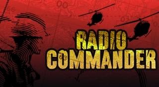 Чит трейнер на Radio Commander