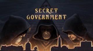 Чит трейнер на Secret Government
