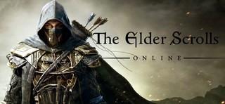 Трейнер на The Elder Scrolls Onlinejpg