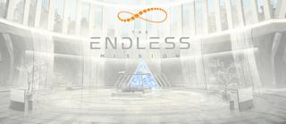 Трейнер на The Endless Mission