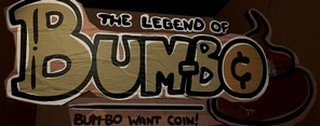 Трейнер на The Legend of Bum-bo