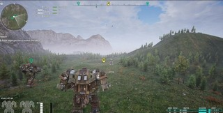 MechWarrior 5 - Mercenaries Трейнер [+11]