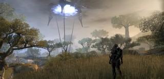 The Elder Scrolls Online Чит трейнер [+14]