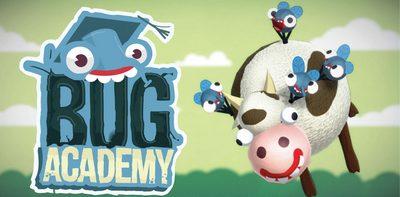 Трейнер на Bug Academy