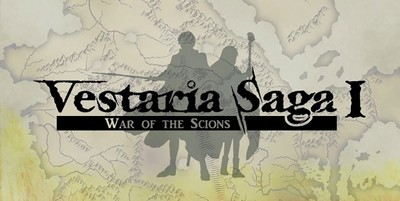Чит трейнер на Vestaria Saga I - War of the Scions