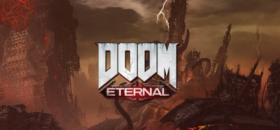 Трейнер на Doom Eternal