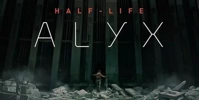 Чит трейнер на Half-Life Alyx
