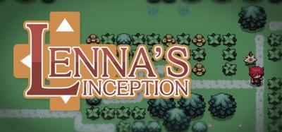 Чит трейнер на Lennas Inception