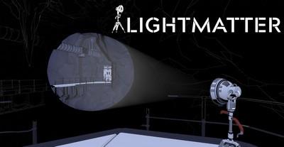 Трейнер на Lightmatter