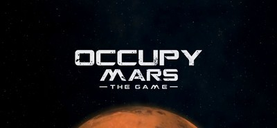 Чит трейнер на Occupy Mars The Game