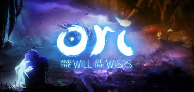 Трейнер на Ori and the Will of the Wisps