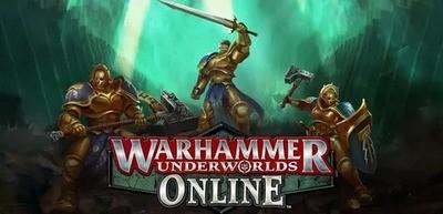 Чит трейнер на Warhammer Underworlds Online