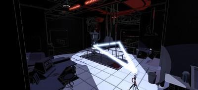 Lightmatter Трейнер [+8]