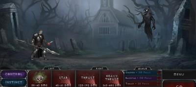 Vampires Fall Origins Трейнер [+6]