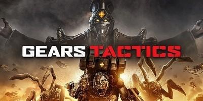 Чит трейнер на Gears Tactics