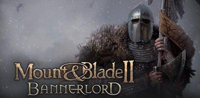 Чит трейнер на Mount Blade 2 Bannerlord