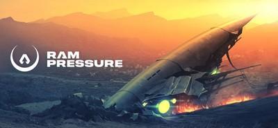 Чит трейнер на RAM Pressure
