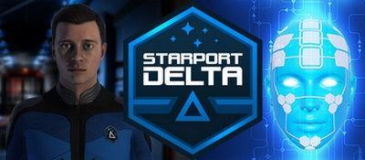 Чит трейнер на Starport Delta