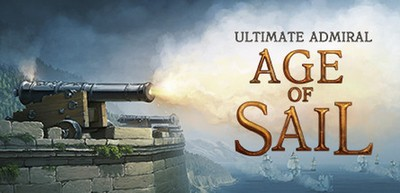Трейнер на Ultimate Admiral Age of Sail
