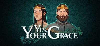 Чит трейнер на Yes, Your Grace