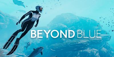 Трейнер на Beyond Blue