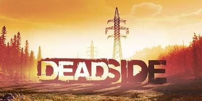 Чит трейнер на Deadside