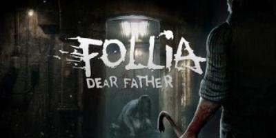 Чит трейнер на Follia - Dear Father