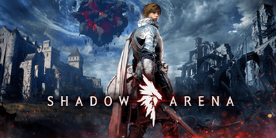 Чит трейнер на Shadow Arena