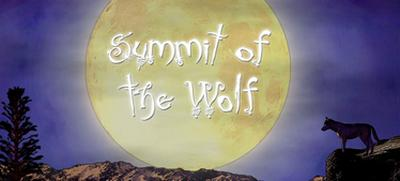 Чит трейнер на Summit of the Wolf