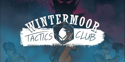 Чит трейнер на Wintermoor Tactics Club