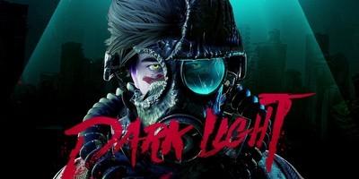 Чит трейнер на Dark Light