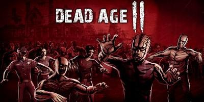 Чит трейнер на Dead Age 2