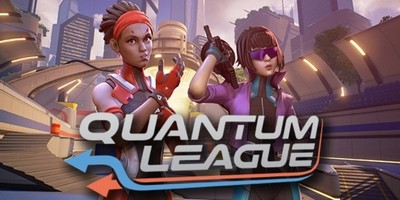 Чит трейнер на Quantum League