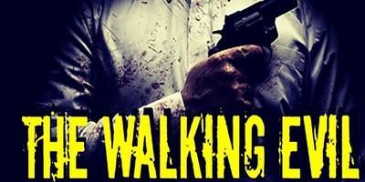 Чит трейнер на The Walking Evil