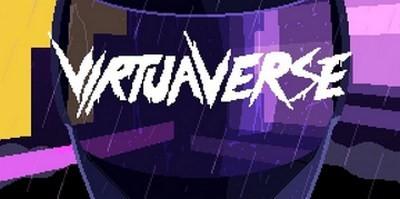 Трейнер на VirtuaVerse