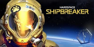 Чит трейнер на Hardspace Shipbreaker