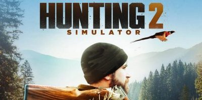 Трейнер на Hunting Simulator 2