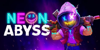 Чит трейнер на Neon Abyss