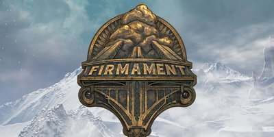 Чит трейнер на Firmament