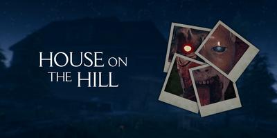 Чит трейнер на House on the Hill