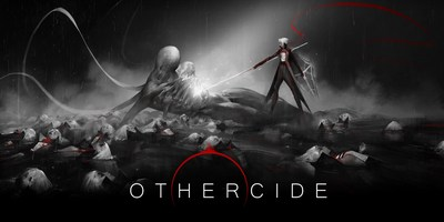 Трейнер на Othercide