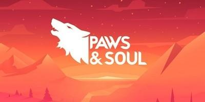 Трейнер на Paws and Soul