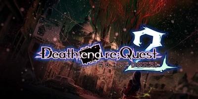 Чит трейнре на Death end re;Quest 2